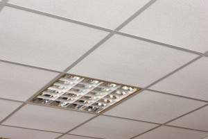 ceiling-tiles-home (1)