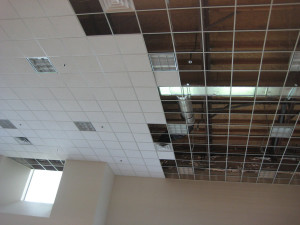 suspended-ceiling-grid