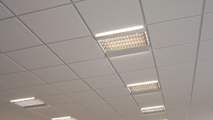 suspended-ceiling-panels