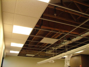 suspended-ceiling-tiles